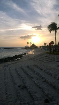 Curacao Marriott Beach Resort & Emerald Casino - Coupon Savings In The South