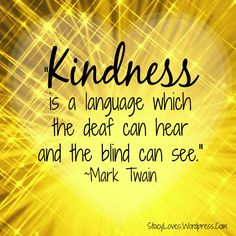 Other: Collection Consider Cool Kindness Quotes Stacy Loves, Distinctive Random Acts Of Kindness Quotes random acts of kindness ripple effect quote small random acts of kindness quotes random acts of kindness inspirational quotes