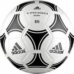eb92c5766bbbf Tips And Tricks To Play A Great Game Of Football