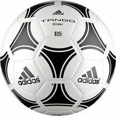4b90cc9c364ad adidas Tango Glider Soccer Ball. Buy it from SoccerPro.  playsoccer Balon  Futbol Sala