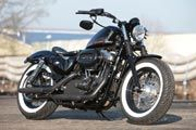 Sportster Classic by Thunderbike
