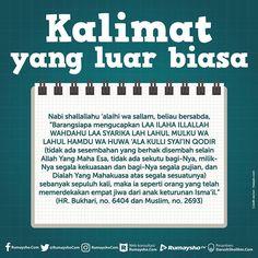 Islamic Prayer, Islamic Dua, Islamic Quotes, Wise Quotes, Words Quotes, Doa Islam, All About Islam, Learn Islam, Self Reminder