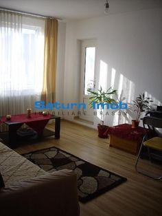 Vanzare apartament 2 camere renovat zona Calea Bucuresti