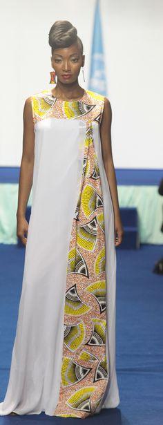 Zarita Kouture ( Nigeria )