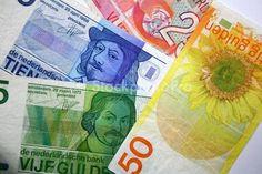voor de euro