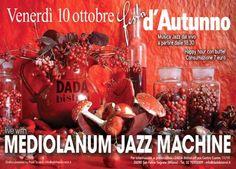 DADA Jazz 2014 1