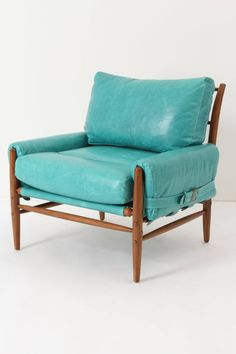 Shop the Rhys Chair and more Anthropologie at Anthropologie today. Read customer reviews, discover product details and more.