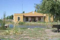 Resultado de imagen para estilos de casas de campo