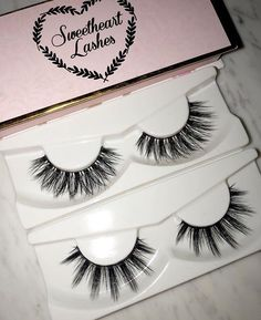 095b988a627 316 Best I have an eyelash obsession images in 2019 | Beauty ...