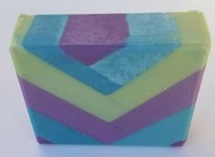 Our fine products make wonderful gifts for anyone who you care abou Soaps, Challenge, Times, Hand Soaps, Soap