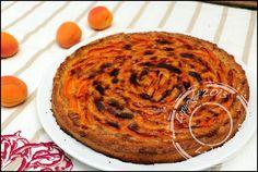 Tarte-moelleuse-abricot-sans-gluten (6)