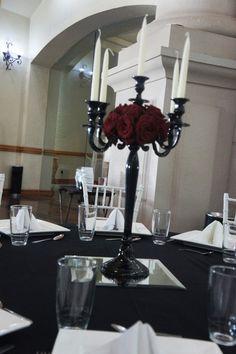 #Montebello #Wedding #Table #Decoration #Torreon #Decoracion #Mesas #Boda
