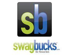 Free SwagBucks Codes Generator Download - Real 3.3K Daily Deals