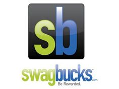 Free SwagBucks Codes Generator Download - Real 3.3K Daily Deals