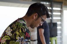Staff 2015 #BahiaLimon #Sotogrande #Torreguadiaro