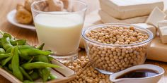 I Quit Sugar – Is soy really bad for you? Here's what the science says