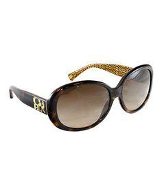 52cce00e7d 30 Best Sunglasses images