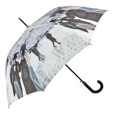 "Motivschirm Automatik Gustave Caillebotte: ""Paris im Regen"" * #parisimregen #gustavecaillebotte #motiv #umbrella #boho #bohochic #bohemian #store #lifestyle #design #fashion #accessories #streetstyle #sunshine #rain #rainyday #print #exclusive #rainyweather #vonlilienfeld #singingintherain #schirm #regenschirm #travelinstyle #raindrops #dontworry #behappy #designer #parasol ☔️"