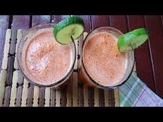 The Top 5 Healthy Snacks to Lose weight fast ID: 9306595467 Arthritis, Best Eczema Treatment, Healthy Snacks, Healthy Eating, Lunches And Dinners, My Favorite Food, How To Lose Weight Fast, Tasty, Recipes