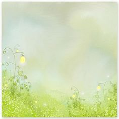 """Photo from album """"Commercial Stash"""" on Yandex. Pastel Background, Background Patterns, Textured Background, Background Images, Nature Paper, Page Borders Design, Background Powerpoint, Image Paper, Borders And Frames"""