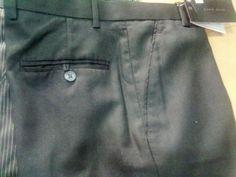 New Arrival Branded Formal Pants just Rs.500/-