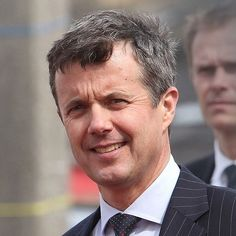 Iconosquare – Instagram webviewer Prince Frederik Of Denmark, Danish Royalty, Handsome Prince, Danish Royal Family, Queen Mother, Mary Elizabeth, Crown Princess Mary, Waiting, Earth