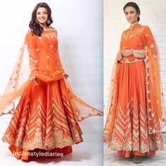Beautiful in a Rimple Harpreet Narula ethnic wear Outfit~ Styling~ Ethnic Fashion, Indian Fashion, Indian Dresses, Indian Outfits, Bollywood Fashion, Bollywood Actress, Ethnic Trends, Suits For Women, Clothes For Women