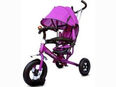 Best toddler trike - buy online smart best tricycle/trike for baby & kids in australia at littlenation. All kid's trike & tricycle are available at economical price. Kids Trike, Rubber Tires, Prams, Tricycle, Baby Strollers, Baby Kids, Pumping, Bike