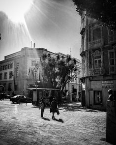 #streetphotography #blackandwhitephotography #monochrome