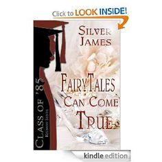 From the Class of '85 Reunion series, Fairy Tales Can Come True
