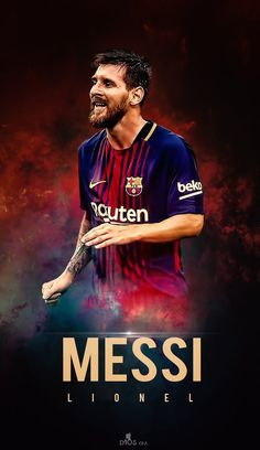 LIONEL MESSI 1987 JUNE 24 Born in Argentina, Messi football plays as forwarding Barcelona club and Argentina national team. Messi the best player in the world and greatest player in all-time. Messi Y Ronaldo, Messi Y Cristiano, Lional Messi, Neymar Jr, Messi 2017, Messi Logo, Football Messi, Messi Soccer, Fc Barcelona