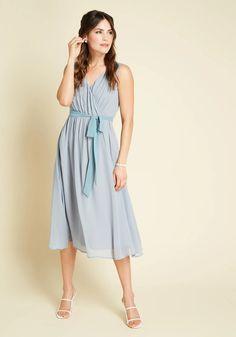 Dresses For Sale, Cute Dresses, Vintage Dresses, Dresses With Sleeves, Women's Dresses, Formal Dresses, Wedding Dresses, Navy Midi Dress, Maxi Wrap Dress