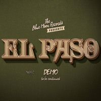 Demo / El Paso by Mika on SoundCloud