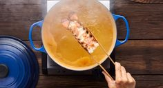 Lobster is definitely worth the splurge, but only if you know how to select the best variety and cook it the correct way. Consider this your guide. Bbq Lobster Tails, Broil Lobster Tail, Lobster Mac And Cheese, How To Cook Lobster, Lobster Meat, Lobster Recipes, Fish Recipes, Seafood Recipes, Cooking Recipes