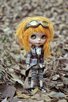 Tanya No Scatolo Come Da Foto Ottime Condizioni Generous Bambola Fashion Barbie