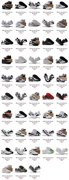 15 Best nike air max 90 shoes images | Air max 90, Nike air