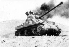 M4 Sherman Firefly page 3