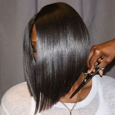 afro haircuts 1000 images about bobs amp medium length fluffy styles on 1062