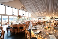 "Where I""d love to get married ...probably can't afford it but ..Lakeside Ballroom ~The Lake House Inn ~ Bucks County, PA"