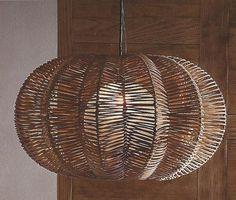 costa verde hanging lamp - roostco.com