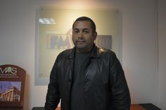 """TAXISTA HEROE DE QUITO SALVATORE RENEGADO EN ECUADOR """"SOLDADO DE QUITO"""" HERO."""