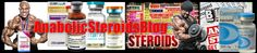 buy fat loss steroids
