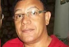 NONATO NOTÍCIAS: Jacobina: Vice-diretor de escola é achado morto de...