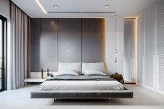 https://www.behance.net/gallery/61730535/ALVORADA-villa-Dubai-UAE