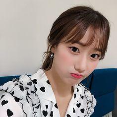 South Korean Girls, Korean Girl Groups, The Love Club, Asian Babies, Korean Singer, Kpop Girls, Idol, Teen, Actresses