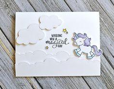 Avery Elle - Be A Unicorn