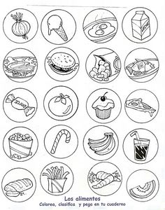 nutricion y salud para niños - Yahoo Search Results Yahoo Image Search Results