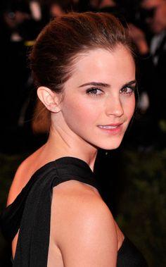 Emma Watson is my favorite!