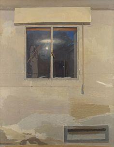 ventana-grande.jpg 600×772 píxeles