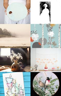 Longer days by Lottie on Etsy--Pinned with TreasuryPin.com